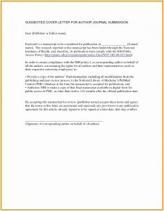 Letter Agreement Template - Work Agreement Example Elegant Live In Nanny Contract Template