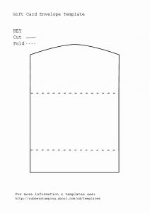 Letter Box Template - 42 Unique Gallery Cardboard Box Template Generator