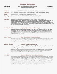 Letter C Printable Template - 30 Cursive Letter A Free Download