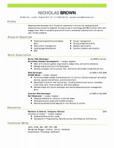 Letter C Printable Template - How to Make A Cover Letter Template Download