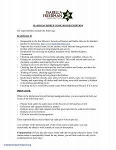 Letter C Printable Template - Motivation Letter Template Doc Gallery
