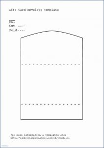 Letter C Printable Template - Class Roster Template Unique ¢Ë†Å¡ Letter C Template Best formal