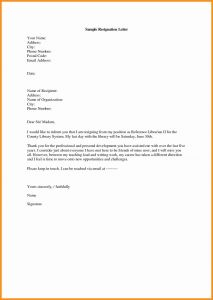 Letter C Template Printable - 40 Fresh form Letter Template