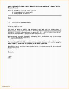 Letter Design Template - 33 Letter Head Sample