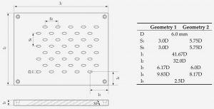Letter Design Template - 20 Beau Page De Garde Design Word Lucybug