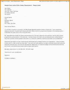 Letter Design Template - Business Letter format Edu 41 Elegant Menu Layout Design Templates