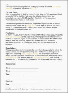 Letter Design Template - Return Envelope Template Luxury Returned Check Letter Best asrock