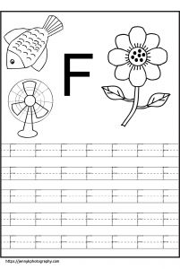 Letter E Elephant Template - 29 Awesome Letter E Worksheets for Preschool