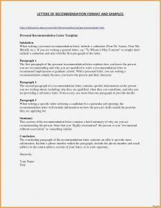 Letter E Template - Fresh Letter Re Mendation for Graduate School Template