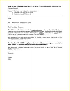 Letter format to whom It May Concern Template - Annual Appeal Letter Luxury formal Letter Template Unique bylaws