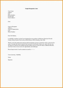 Letter From the Editor Template - 27 How to Write A Letter Appreciation Sample