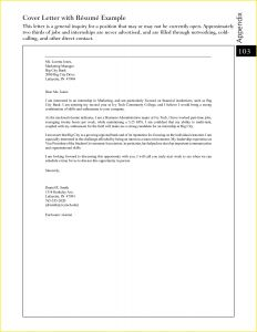 Letter From the President Of A Company Template - Letter From the President New Free Business Templates New