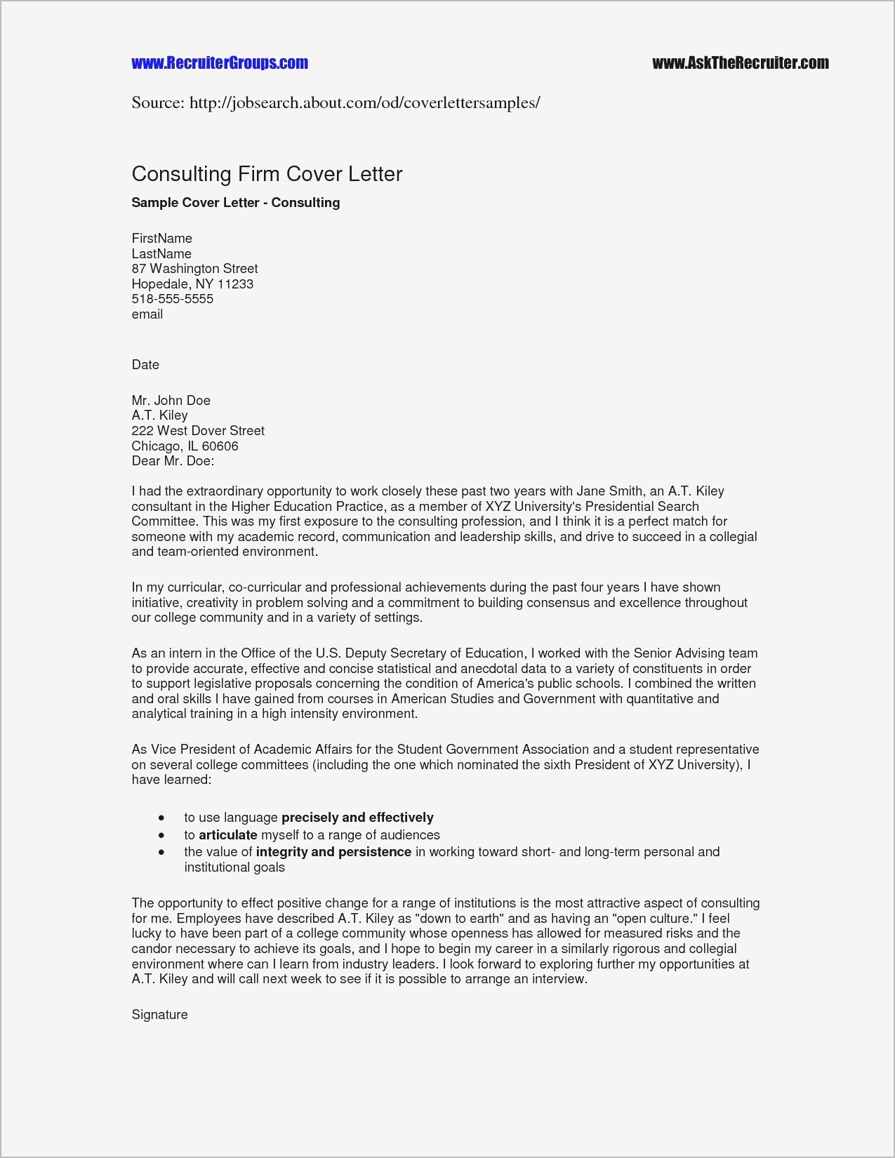 letter from the president of a company template Collection-Letter From the President A pany Template Business Letters Templates Valid Microsoft Word Business 6-n