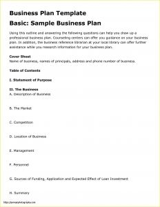 Letter G Template - 40 Luxury Scholarship Cover Letter Sample