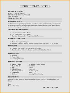 Letter H Template - Higher Education Cover Letter Best Cover Letter Resume Fresh