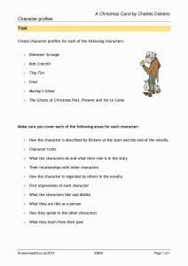 Letter J Template - Letter A Template for Preschool Examples