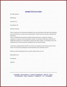 Letter Label Template - 23 New form Letter Template Examples
