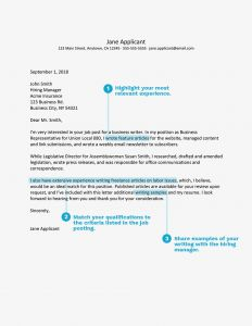 Letter M Craft Template - Sample Cover Letter Writing Position