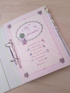 Letter M Craft Template - 35 Einzigartig Vorlage Einladung Hochzeit Ideen