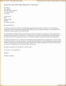 Letter M Craft Template - Business Demand Letter Template Samples