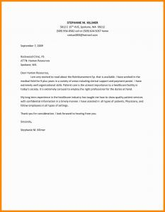 Letter M Template - Letter M Awesome Letter M Template for Preschool New bylaws