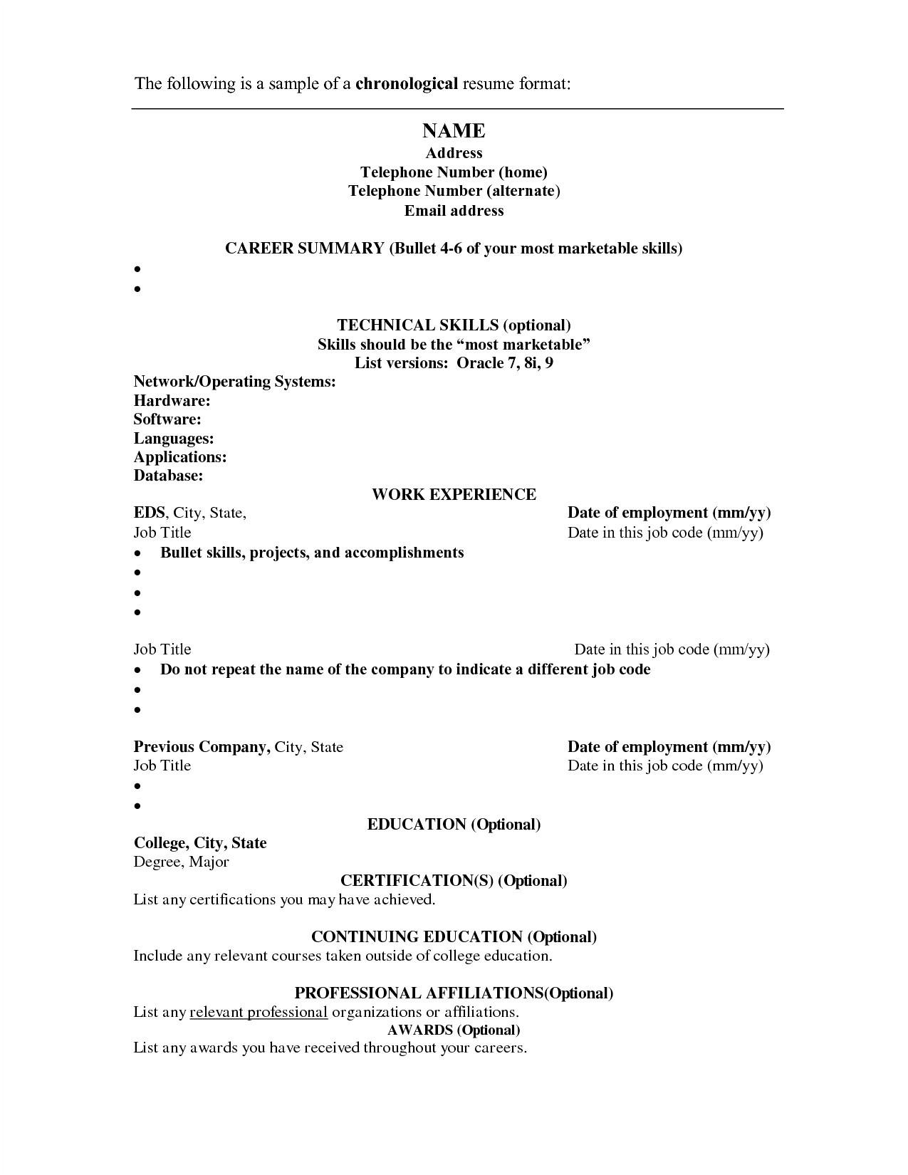 13 letter of affiliation template samples