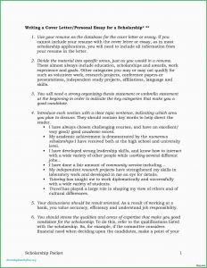 Letter Of Affiliation Template - Letter Application Examples Cover Letter Resume Template Luxury