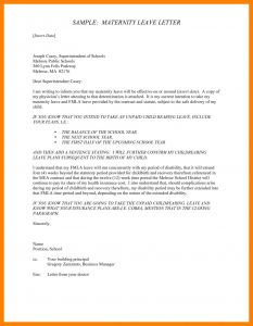 Letter Of attestation Template - Cobra Letter Template Examples
