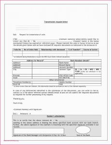 Letter Of attestation Template - How to Write A Letter Apology About Resuming From Strike Bond