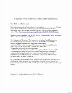 Letter Of Competency Template - 51 Resume Cover Letter Template