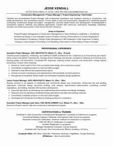 Letter Of Competency Template - Project Manager Core Petencies Resume Examples Example Updated