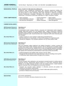 Letter Of Competency Template - assistant Store Manager Zara