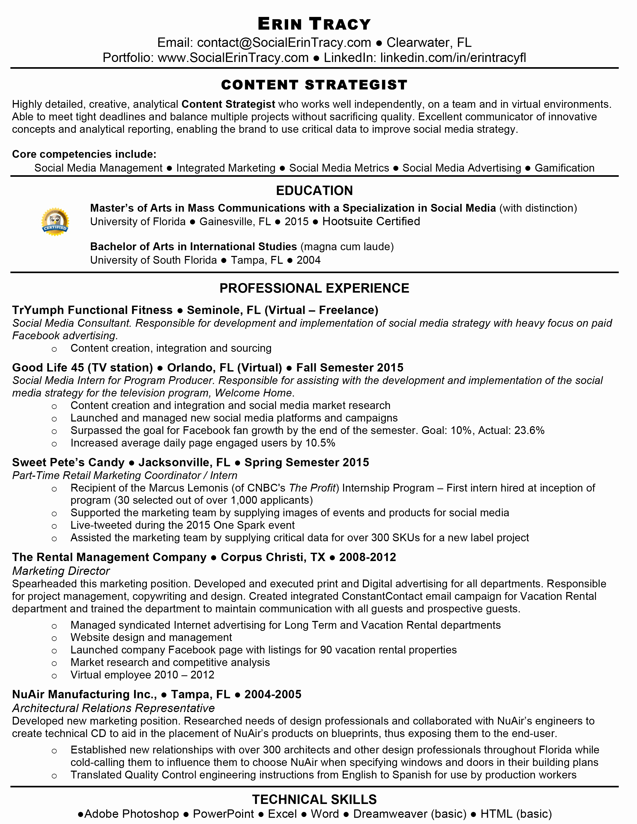 letter of competency template Collection-Core petencies Resume Examples Inspirational Great Cover Letter Templates Awesome Job Fer Letter Template Us Copy 13-j