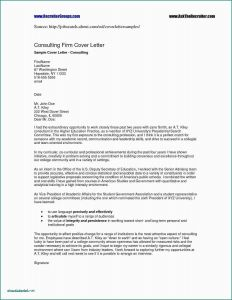 Letter Of Complain Template - French formal Letter Plaint Character Reference Letter Template