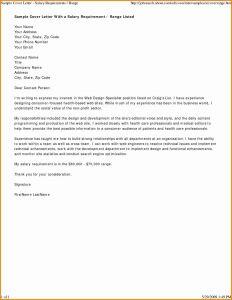 Letter Of Complain Template - Sample Agreement Letter for Services Elegant Customer Service