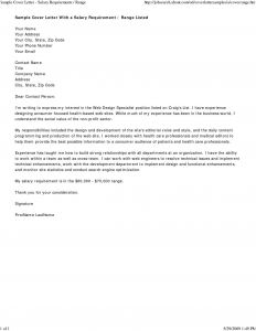 Letter Of Complain Template - 13 Best Plaint Letter Template Land Of Template