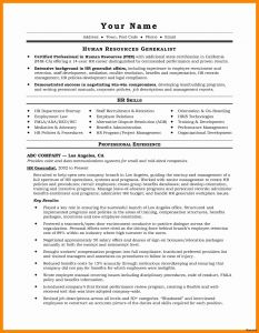 Letter Of Compliance Template - Pliance Letter Template Unique Accounting Cover Letter Lovely Job