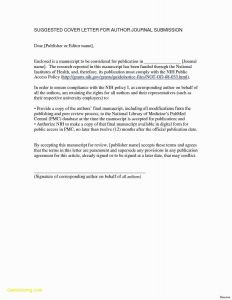 Letter Of Counseling Template - Referral form for Counseling Services Inspirational Letter