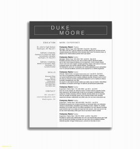 Letter Of Counseling Template - Letter Counseling Template Luxury Letter Counseling Template