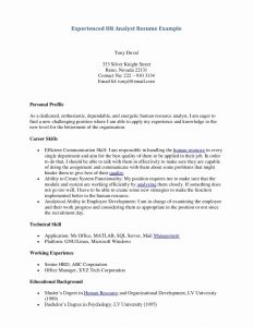 Letter Of Counseling Template - Letter Counseling Template Samples