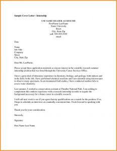 Letter Of Counseling Template - 32 Lovely Labourer Cover Letter Sample Resume Designs
