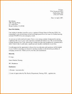 Letter Of Creditable Coverage Template - Sample Proof Health Insurance Letter Inspirational Sample