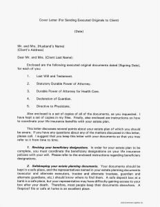Letter Of Designation Template - Best Insurance Policy Free Download Sample Car Insurance Policy