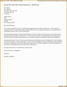 Letter Of Endorsement Template - Save Endorsement Letter Sample format