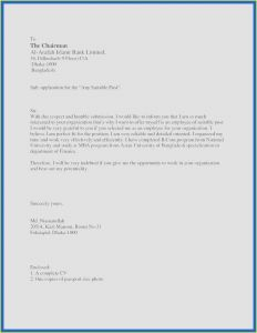 Letter Of Engagement Template - Letter Engagement Template Unique Sample Business Letter