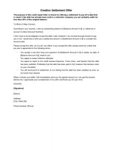 Letter Of Explanation for Credit Inquiries Template - Goodwill Letter Template to Remove Paid Collections Gallery