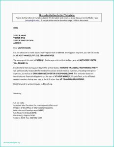 Letter Of Financial Responsibility Template - Sample Certificate Insurance Letter Od Demand Bingo