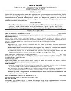 Letter Of Financial Responsibility Template - Kyc Analyst Cover Letter Sarahepps Ausmalbilder