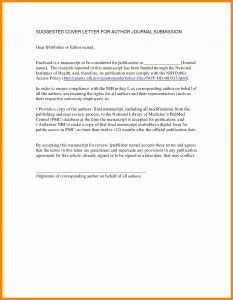 Letter Of Financial Responsibility Template - Cover Letter Mortgage Advisor Cover Letter Unique Cover Letter