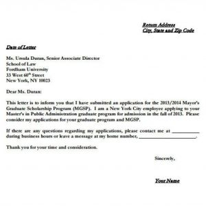 Letter Of Freedom to Marry Catholic Church Template - Letter Intent to Marry In Church